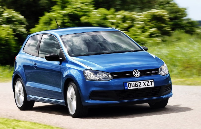 VW-POLO-BLUEGT