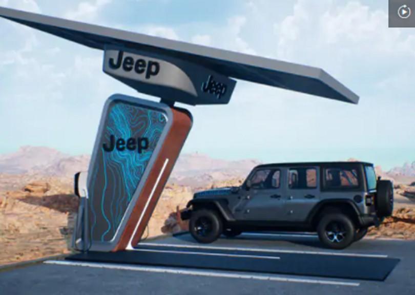 Jeep-Wrangler-EV-Concept-2