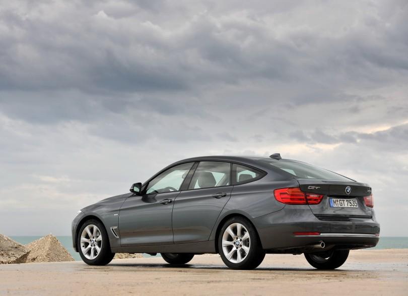 BMW_320d_GT_TEST_2013