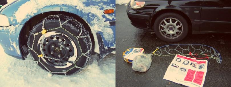 Αλυσίδες-αυτοκίνητου-snow-gates