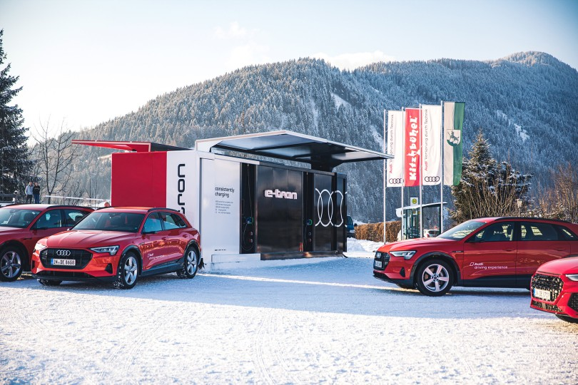 AUDI E-TRON_GRID OPTIMIZED CHARGING_3