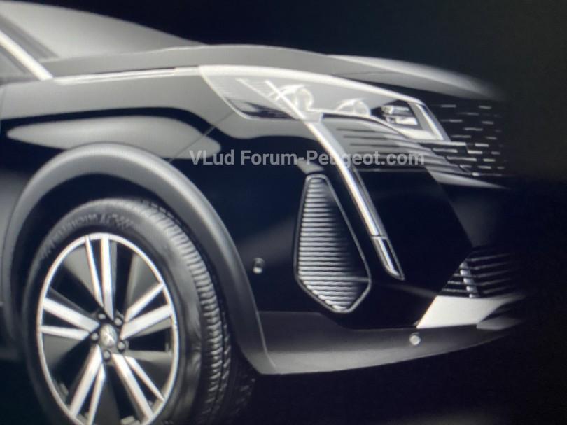 2021-Peugeot-3008-5