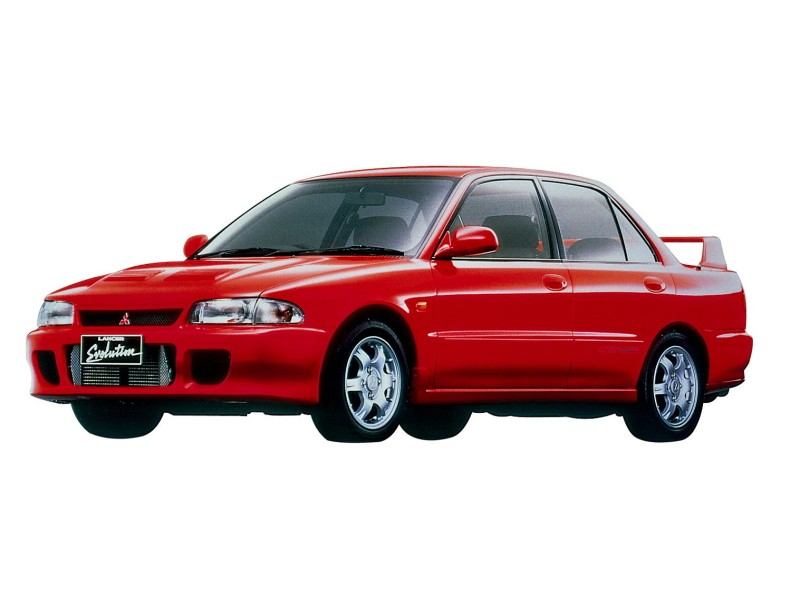 Mitsubishi_Lancer_EVO_I