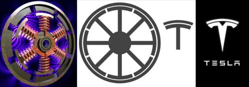 tesla-logo-origins