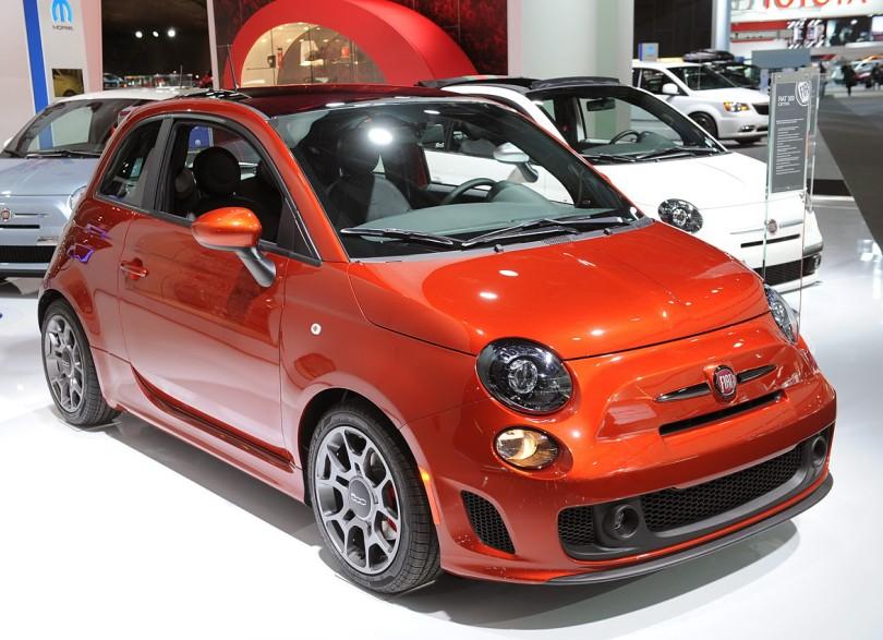 Fiat-500-Cattiva-Concept-NAIAS-2013