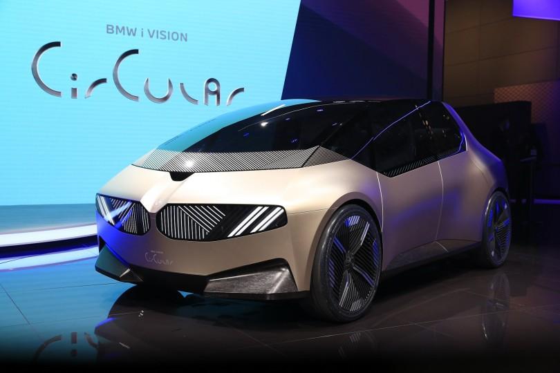 BMW-I-Circular-Vision