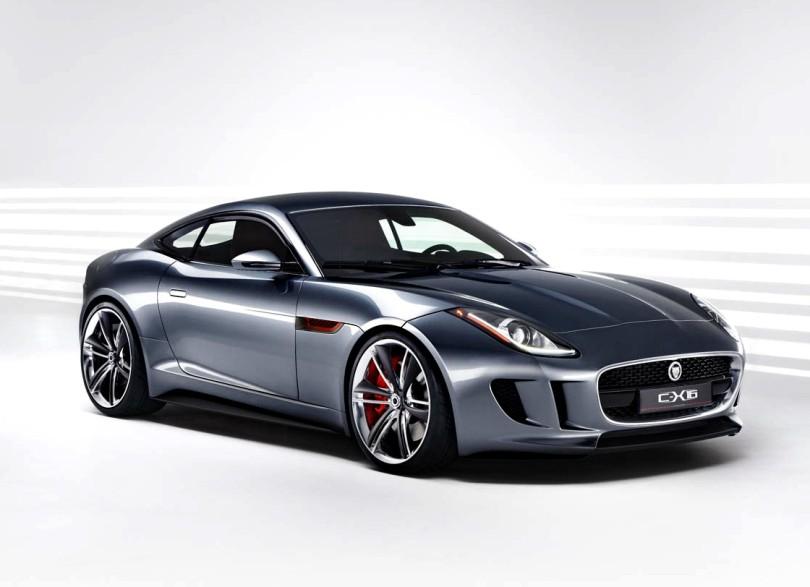Jaguar-C-X16-Concept-2011
