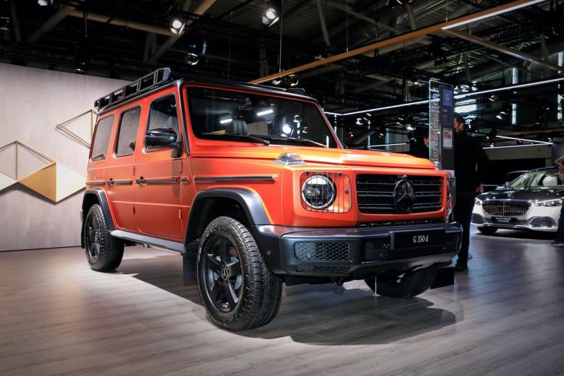 2022-Mercedes-Benz-G350d-G-Class-Professional
