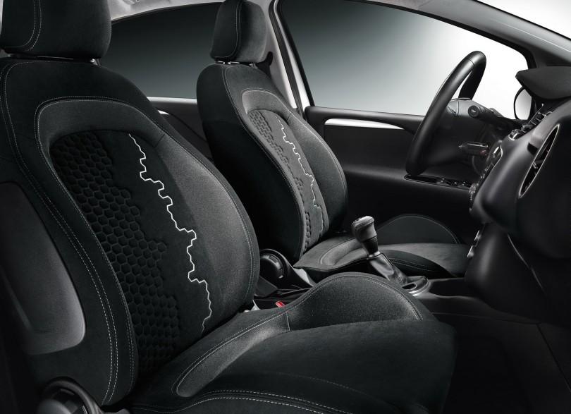 Fiat-Punto-2013-Sporting