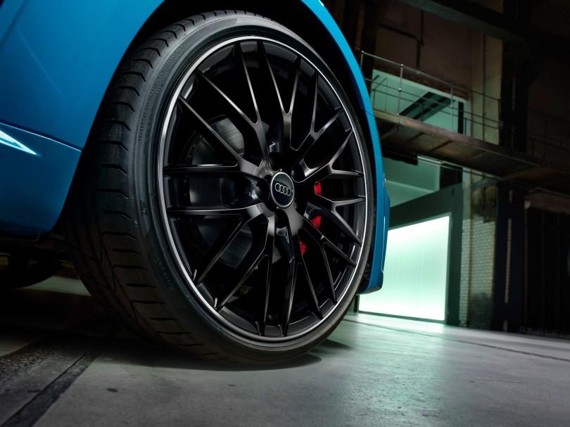 Audi-TT-Scomp-package-2