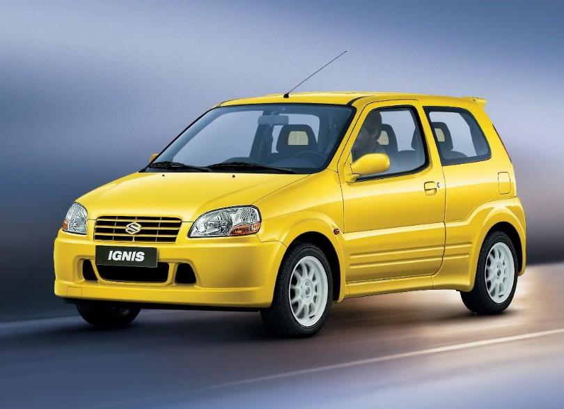 MTX-GTI-5.000-euros-SUZUKI-IGNIS-SPORT