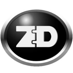 ZHIDOU