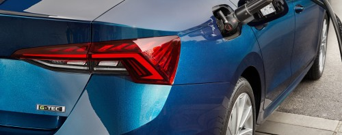 Δες όλα τα αυτοκίνητα με φυσικό αέριο CNG που πωλούνται στην Ελλάδα και πόσο κοστίζουν