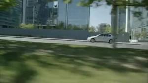 Skoda Octavia III first drive