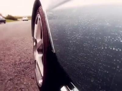YouDrive@Porsche