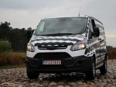 FORD_TRANSIT_CUSTOM_LOMMEL_PROVING_GROUND_2013