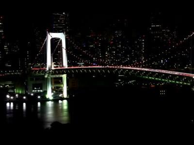 Mercedes-Benz Vision Tokyo – Trailer