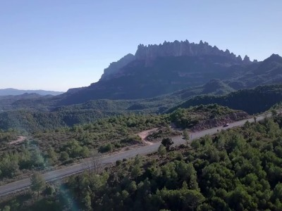 Το νέο Kia ProCeed στην Ισπανία