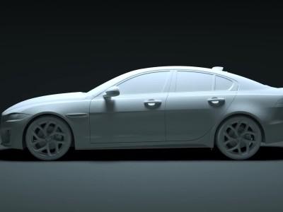 Η σωστή θέση οδήγησης από τη Jaguar