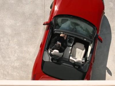 Η νέα BMW Z4 2019