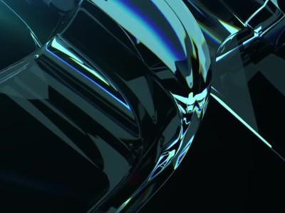 Aston Martin DBX: Με 550 ίππους και 290 km/h τελική!