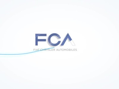 Σχέδια πολλών… βολτ από τον όμιλο FCA