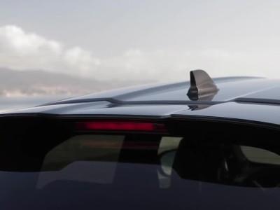 Το εσωτερικό και το εξωτερικό του νέου Nissan Juke