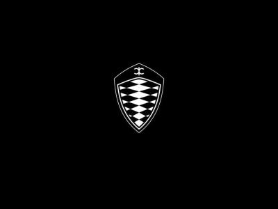 Koenigsegg Regera 0-400-0 km h