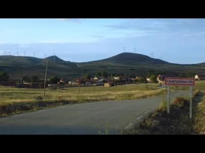Υπηρεσία car sharing με ηλεκτρικά Hyundai στην Ισπανία