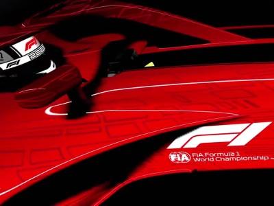 Οι αλλαγές στη Formula 1 από το 2021