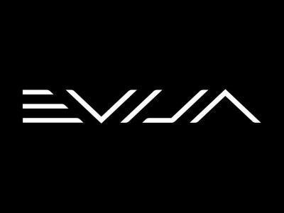 H Lotus Evija στην πίστα