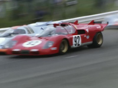 Porsche Top 5 Series: Most iconic liveries