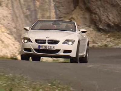 BMW Μ6