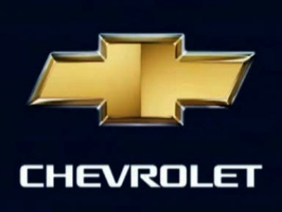 Chevrolet Aveo 5d