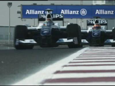 Formula 1 British GP Preview