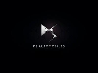 DS Automobiles Matrix Led Vision