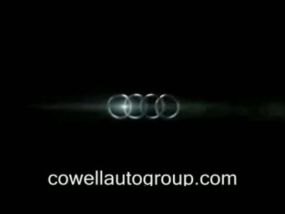 Audi Quattro Moments_WMV V9