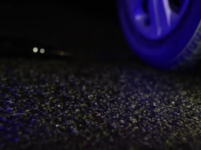 Τι περιλαμβάνει το νέο πρωτόκολλο δοκιμών του Euro NCAP από το 2020