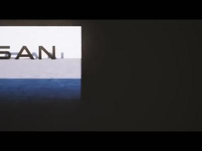 Ο διάδοχος του Nissan 370Z προ των πυλών