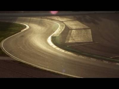 F1 Sauber Racing Team