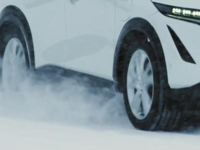 Το νέο ηλεκτρικό Nissan Ariya - video teaser
