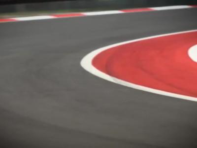 "Alfa Romeo Giulia και Stelvio QV: Τι συμβαίνει αν γυρίσεις τον διακόπτη στην ένδειξη ""Race"";"