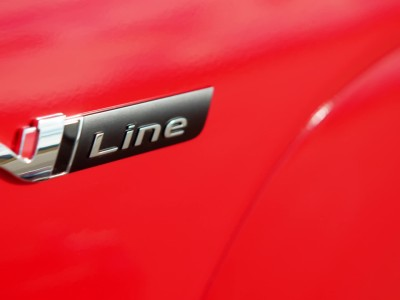 The new Hyundai Kona & Kona N Line