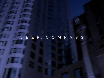 Jeep Compass 2020 Features