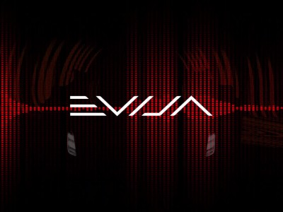 Sounds of Lotus Evija
