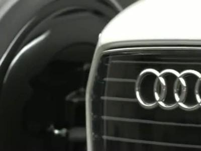Audi Urban Concept Spyder_2012
