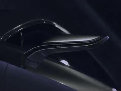 Mercedes-Benz.tv: The way to a concept car