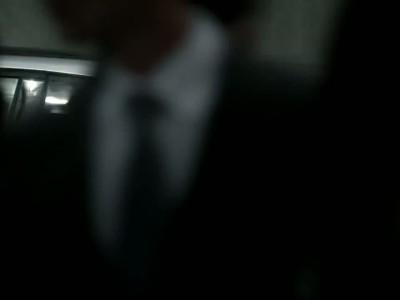 Peugeot 208 | Official Film
